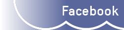 Grafik_højre spalte 250 px brede facebook