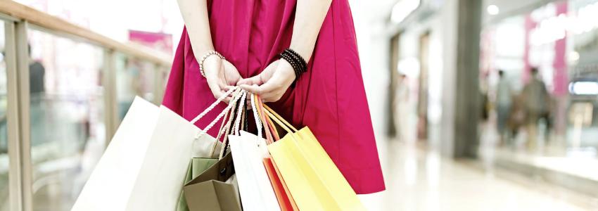 Shopping_850x300